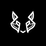 RAVISH MIXTAPE #1 (2015)