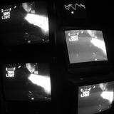 BDK-012: Contagion Mix 6 (Nocturne City Version)