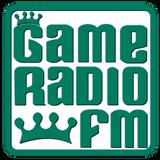 Los Santos FM Game Radio Mini Mix
