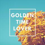 Golden Time Lover