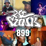 WEFUNK Show 899