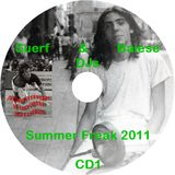 Alice & Baiese DJ's - Summer Freak 2011 ( 13/8/2011 )