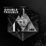 Bushido - Double Trouble - Awsum Kulture Kollectiv - 2015 - 08 - 27