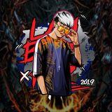 EDMเต้นง่าย EP.7 HNY 2020 !! (Lambiizkiit Mixset 2020)