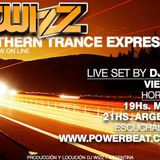Southern Trance Express 028-30-10 (2)
