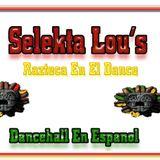 Razteca En El Dance