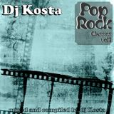 POP & ROCK CLASSIC MEGAMIX 2013 VOL.1  ( By Dj Kosta )