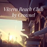 Vivero Beach Club Session 4 Mix 2