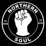 katchin' Northern Soul DJ MIX July 2013