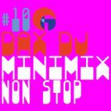 MiniMix #10 DAX DJ