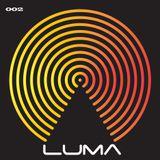 LUMA Podcast #002 with BRISBOYS