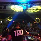 TEQ @ Maze Festival 2015