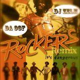 Rockers Remix by da oof & dj zelm