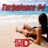 R3DBIRD - Turbulence 94