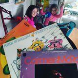 RECORD CEREMONY - Spaghetti Squash - Miles Bonny and Kids Episode