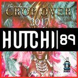 DJ Hutchi - Soca Monkey #9: Crop Over 2017