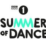 Pete Tong b2b Kolsch - BBC Radio1 Live @ Ushuaia (Ibiza) - 05.08.2016