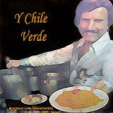 Y Chile Verde