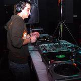 JOY - Techno (Vinyl Promo  Mart - 2008 )