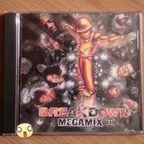 Big Brovaz - Breakdown Megamix 3