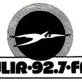 WLIR 1987 78 minutes 20 seconds