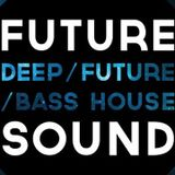 Future House willieDJ Mix (Listen and comment)