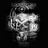 Ogir dj Set Synth_Future Pop_Electro(Transition33 Veracruz)