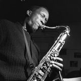 Classic Jazz 39
