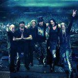 Nightwish - LIVE