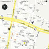 Viernes Tecno: Moovit para invidentes, Galaxy S7 edge y decisiones