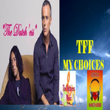 TFF - My Choices
