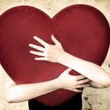 1992 Le coeur et ses pensées (1)