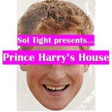 Prince Harry's House