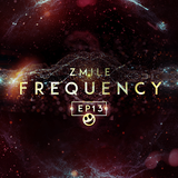 Zmile Frequency EP. 13