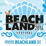 Beachland 2014 MainStage - Stijn VM 14-15h