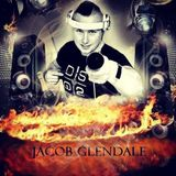 Jacob Glendale - Best Of March 2019