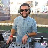 Rich Round Deep Sessions Vol I  - August 2013