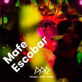 PPR0127 Mafe Escobar - #2