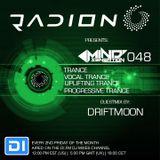Radion6 - Mind Sensation 048