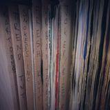 Serum - Night in With The Vinyl part 5