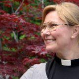 Ånger och bättring – Maria Sverke