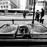 'DIFFERENT STROKES' a LeRox Tribute Rave & Breakbeat Mix by Dj G-Wiz