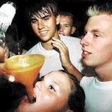 """La """"previa""""- Adolescentes y alcohol-Con Daniela Rago"""