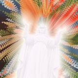 MADONNA CELESTIALE mixtape \\\ ALKANDI feat. DON RICO MARIA DO PARANA' Special Guest