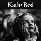 KathyRed 4 Cube #10 part1