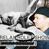 Relax Rolex Show (25.11.16)