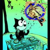 Spring House Mix 2015 by Jazz 42 A jazzy mix production for Cyberjam
