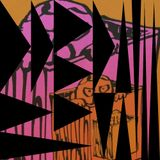 Inner Totality 07.07.19