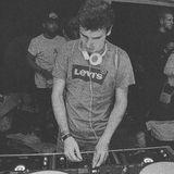 BLVER Underground Techno Tripper Mix @ 132bpm