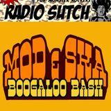 Mod & Ska Boogaloo Bash (24.05.18)